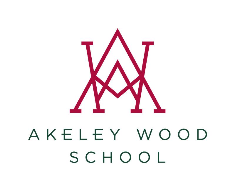 Akeley Wood Junior School (12 months - 11 years)