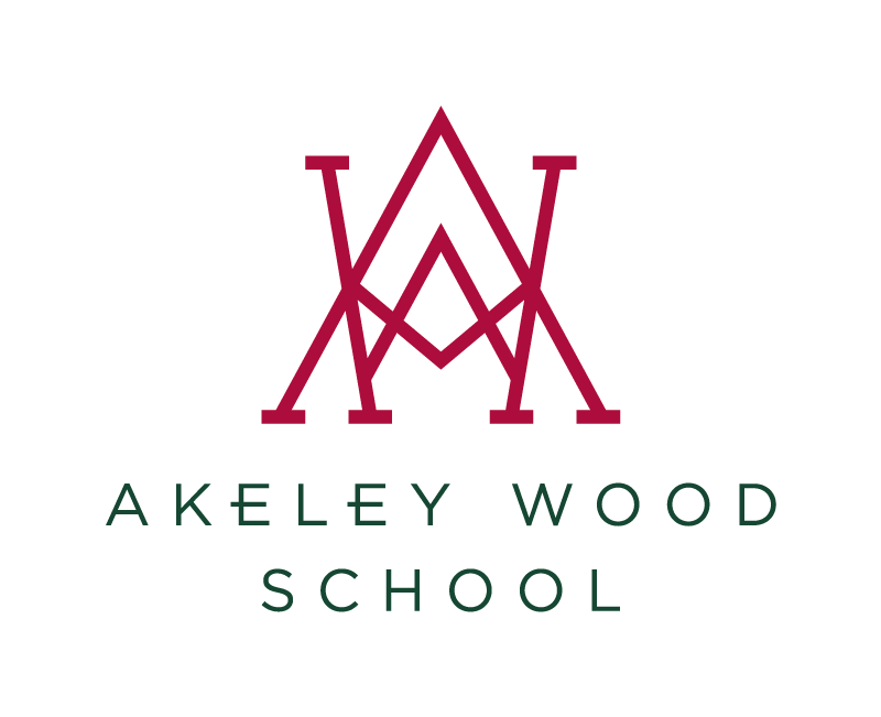Akeley Wood Junior School (12 months - 11 years)