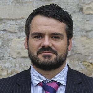 Mr J Bown
