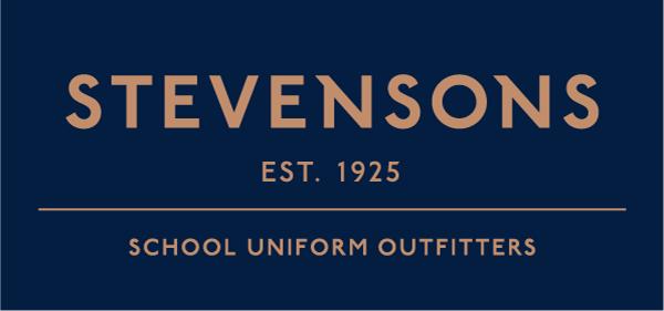 Stevensons Logo
