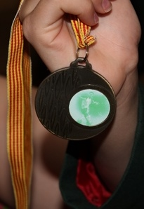 medal-sky-sports-cropped